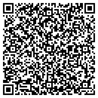 QR-код с контактной информацией организации УПП № 31