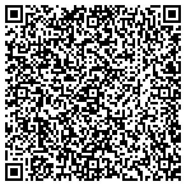 QR-код с контактной информацией организации ООО Valent Motors