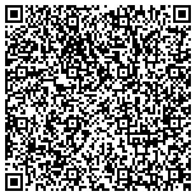 QR-код с контактной информацией организации ООО Гидравлик Групп