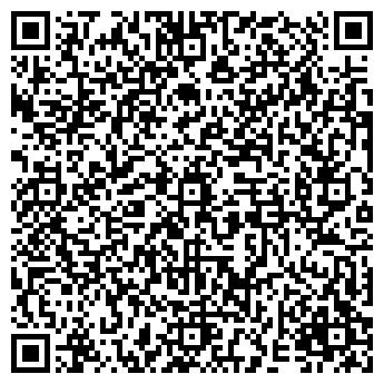 QR-код с контактной информацией организации УПМ № 33