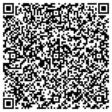 QR-код с контактной информацией организации ООО Профтехмонтаж