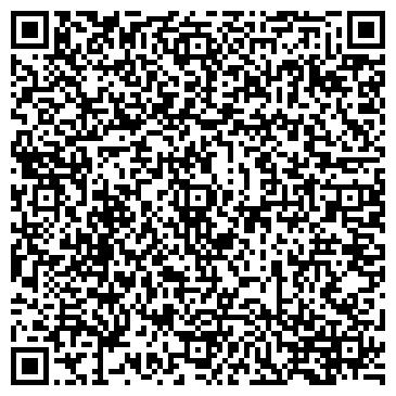 QR-код с контактной информацией организации ТОО Сантехник и Электрик Алматы