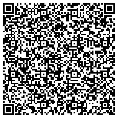 QR-код с контактной информацией организации ООО ИНТЕЛЛЕКТ - МСК