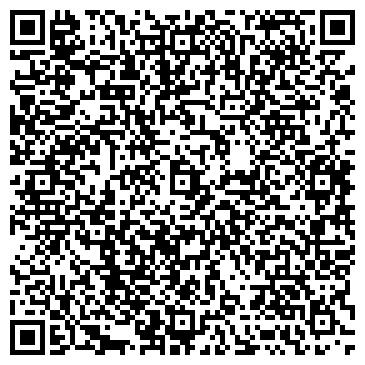 QR-код с контактной информацией организации АДВОКАТСКАЯ КОНСУЛЬТАЦИЯ № 42 МРКА