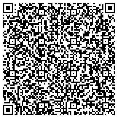 QR-код с контактной информацией организации ПАВЛОДАРСКОЕ ОБЛАСТНОЕ ТЕРРИТОРИАЛЬНОЕ УПРАВЛЕНИЕ ЛЕСНОГО И ОХОТНИЧЬЕГО ХОЗЯЙСТВА