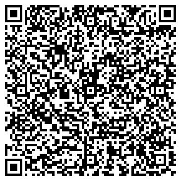 QR-код с контактной информацией организации ООО Утепление балконов в Одинцово