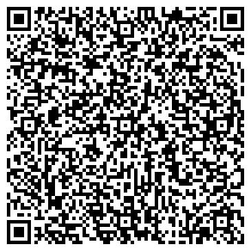 QR-код с контактной информацией организации ГАРЬКАВЫЙ И ПАРТНЁРЫ