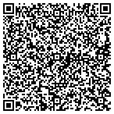 """QR-код с контактной информацией организации ТОО """"АБС проект ltd"""""""