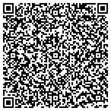 QR-код с контактной информацией организации МУРАТОВА С.Н., ДЕМЧЕНКО О.Б.