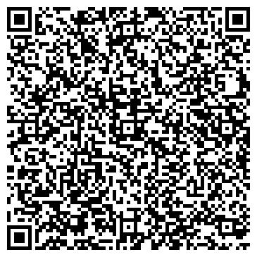 QR-код с контактной информацией организации ИП ArmService