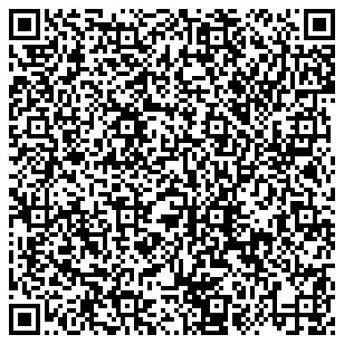 QR-код с контактной информацией организации ПАВЛОДАРСКОЕ ОБЛАСТНОЕ ТЕРРИТОРИАЛЬНОЕ УПРАВЛЕНИЕ ОКРУЖАЮЩЕЙ СРЕДЫ