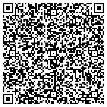 QR-код с контактной информацией организации +380506721105 Евакуатор Лавета Закарпаття