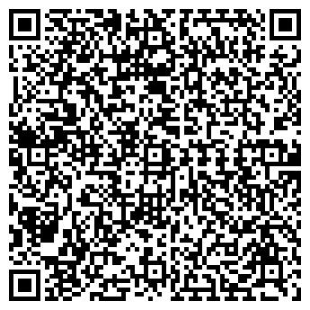 QR-код с контактной информацией организации БИВИТЕКС М