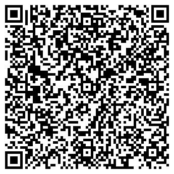 QR-код с контактной информацией организации ПАВЛОДАРТУКЫМ АГРОФИРМА