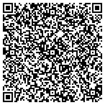 QR-код с контактной информацией организации ООО Гидравия