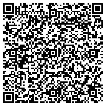 QR-код с контактной информацией организации И.П Боярчук В.Н