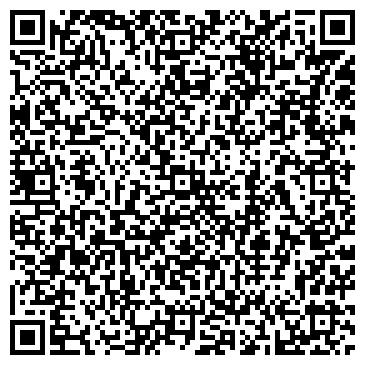 QR-код с контактной информацией организации ЛОМБАРД АВТО-БУМЕРАНГ