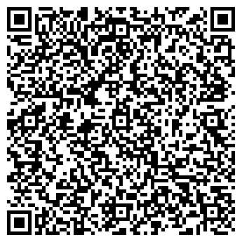 QR-код с контактной информацией организации ООО Остекление балкона в Химках