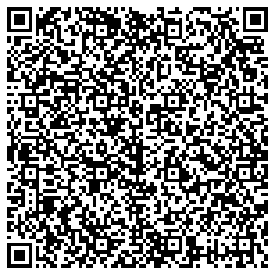 QR-код с контактной информацией организации ИП Единая городская похоронная служба