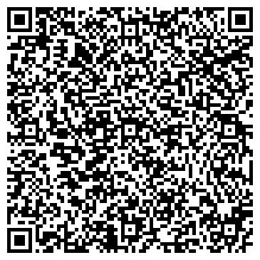 """QR-код с контактной информацией организации ООО АН """"Теплый Город"""""""