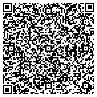 QR-код с контактной информацией организации Адвокатский кабинет Адвокат Петров И. И.