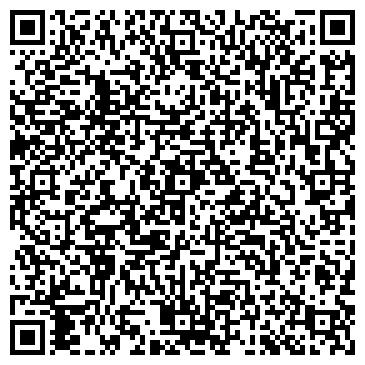 QR-код с контактной информацией организации ООО ГОСТФОРМА