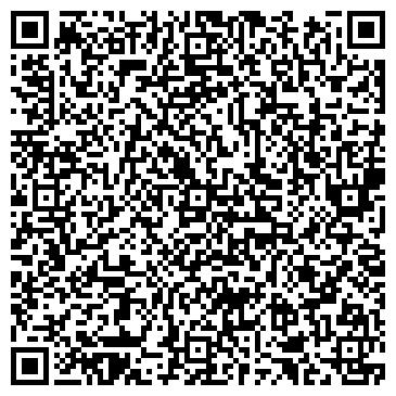 QR-код с контактной информацией организации ИП Клуб активного отыха БАРС - Минск