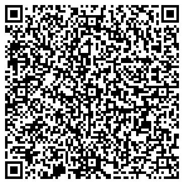 QR-код с контактной информацией организации ИП Сварка - сервис