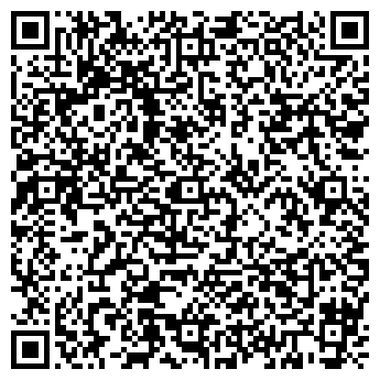 QR-код с контактной информацией организации НИКА