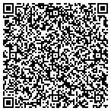 QR-код с контактной информацией организации ИП Ремонт квартир и офисов в Тынде