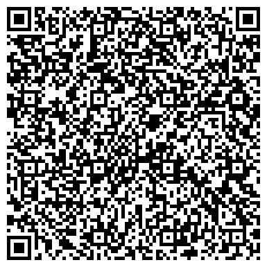 """QR-код с контактной информацией организации ИП Рекламное агентство """"LIST"""""""