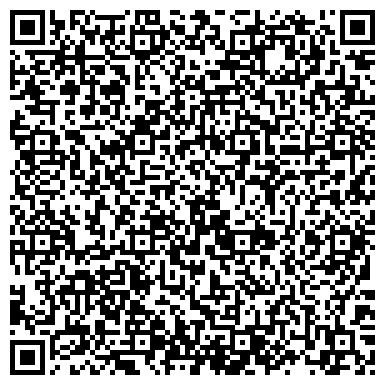 """QR-код с контактной информацией организации ООО Агентство недвижимости """"ЗУБР"""""""