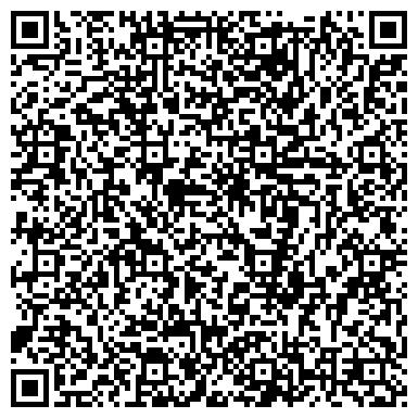 """QR-код с контактной информацией организации ООО """"ЭкспертОценка"""" Юрьев - Польский"""