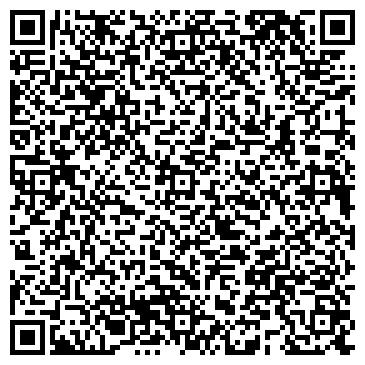 QR-код с контактной информацией организации ООО nikolai.spidometr