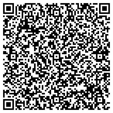 QR-код с контактной информацией организации НТК-СТРОЙПРОЕКТ