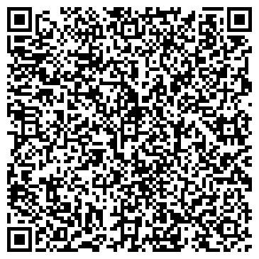 QR-код с контактной информацией организации ООО Ломбард Купец