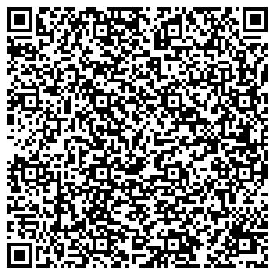 QR-код с контактной информацией организации ип Соколовский Александр Станиславович