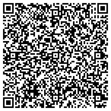 QR-код с контактной информацией организации № 242 КОНЕК-ГОРБУНОК ДЕТСКИЙ САД