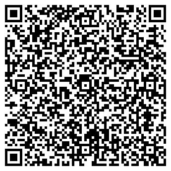 QR-код с контактной информацией организации № 071 ДЕТСКИЙ САД МДОУ
