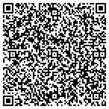 QR-код с контактной информацией организации ООО СМС - Безопасность