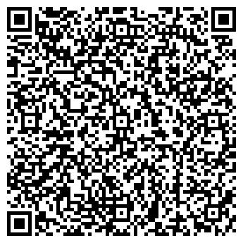 QR-код с контактной информацией организации № 2 ПЕСЕНКА ДЕТСКИЙ САД