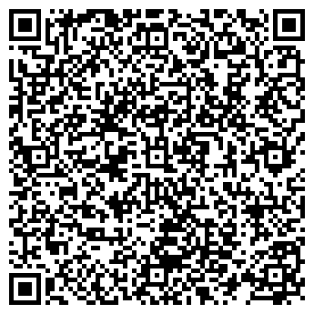 QR-код с контактной информацией организации № 10 ДЕТСКИЙ САД МДОУ