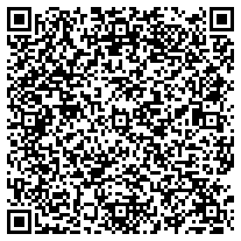 QR-код с контактной информацией организации ИП Селезнев