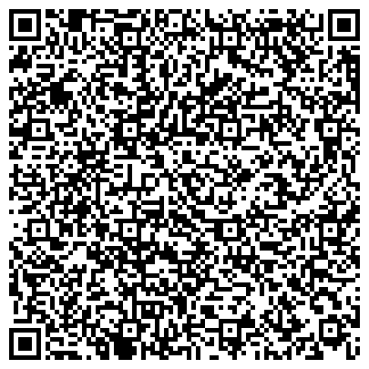 QR-код с контактной информацией организации ЧП Фитнес-центр Gym4Fit на Гагарина