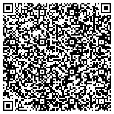 QR-код с контактной информацией организации ООО AltTeh Центр Альтернативных Технологий
