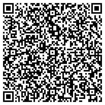 QR-код с контактной информацией организации № 22 ДЕТСКИЙ САД МДОУ