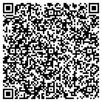 QR-код с контактной информацией организации № 25 МАЯЧОК ДЕТСКИЙ САД