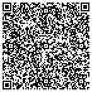 QR-код с контактной информацией организации № 35 ФАНТАСТИКА ЦЕНТР РАЗВИТИЯ РЕБЕНКА МДОУ