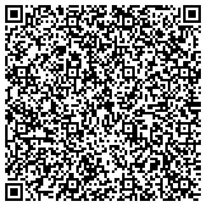 QR-код с контактной информацией организации № 36 ДЕТСКИЙ САД ДЛЯ ДЕТЕЙ С НАРУШЕНИЕМ ОПОРНО-ДВИГАТЕЛЬНОГО АППАРАТА