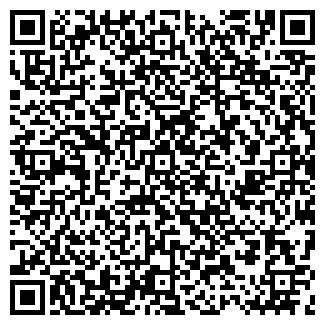 QR-код с контактной информацией организации ДЕМЬЯНЕНКО ЧП
